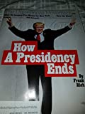 img - for New York Magazine (June 26 - July 9, 2017) How A Presidency Ends Donald Trump Cover book / textbook / text book