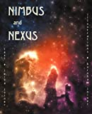 Nimbus and Nexus, Leila Joiner, 0979934192