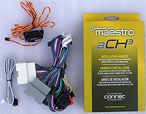 514Q7VQYEmL._SX300_ jeep grand cherokee harman kardon amplifier harness wiring,grand  at nearapp.co