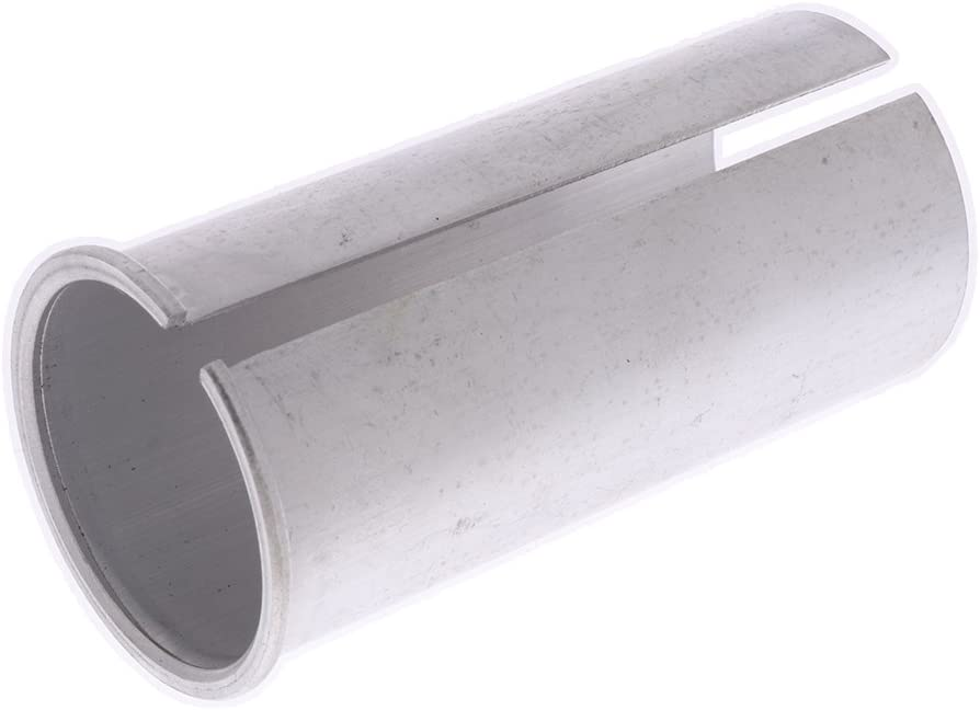 Aluminum Alloy Road Bike MTB Bike Seat Post Shim Reducer 27.2//31.8//33.9mm