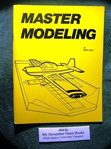Master Modeling ()