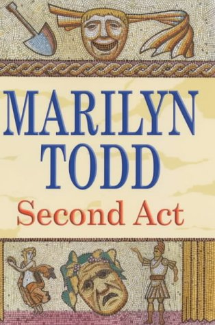Download Second ACT PDF
