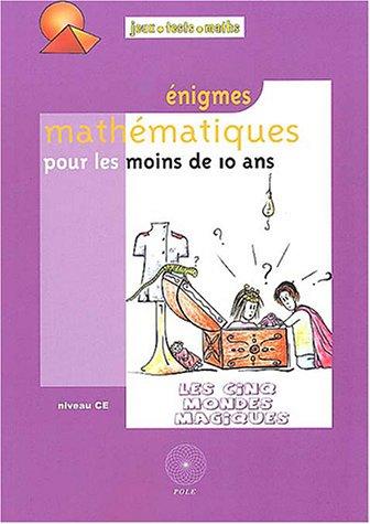 Moins Cinq [Pdf/ePub] eBook