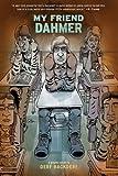 """""""My Friend Dahmer"""" av Derf Backderf"""