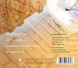 The Music of Vladimir Martynov