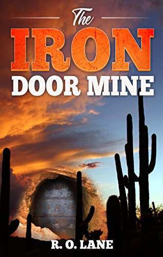 The Iron Door Mine