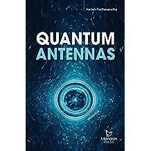 Quantum Antennas