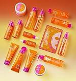 Nip + Fab Vitamin C Fix Brightening Pads, 2.7 Fl Oz