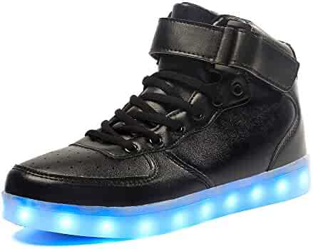 87fead294439a Shopping edv0d2v266 - 13 - Shoes - Boys - Clothing, Shoes & Jewelry ...