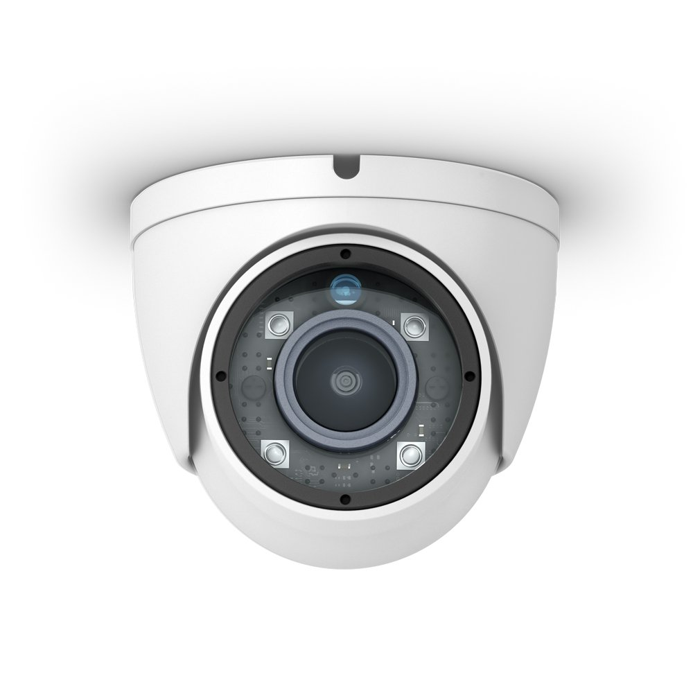 Garmin GC 12 Marine Camera, 010-02122-00