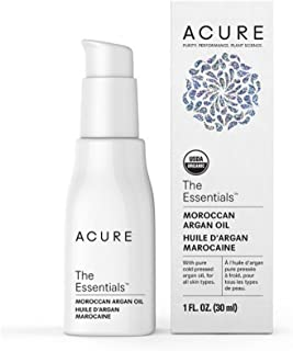 product image for Acure Argan Face Oil 1 fl oz (3pack)