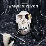 Genius: Best of Warren Zevon