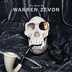 A celebrated rock singer, piano player, and writer with a gift for dramatic, cinematic, and often humorous story-songs, Warren Zevon was born in Chicago in 1947, but primarily raised in California and Arizona, the son of a professional gamble...