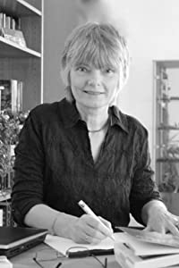 Melinda Huber