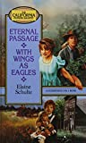 img - for Eternal Passage (California Pioneer Series, Book 3) book / textbook / text book