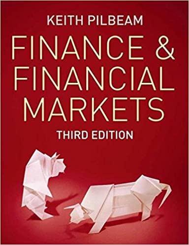 Finance and financial markets amazon keith pilbeam finance and financial markets amazon keith pilbeam 8601234567745 books fandeluxe Choice Image