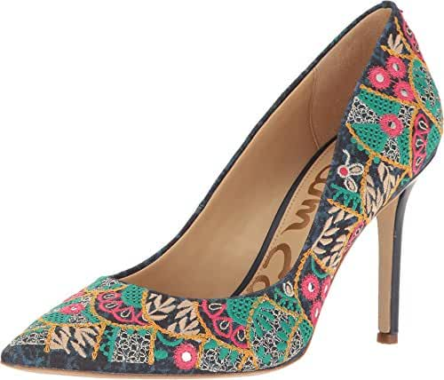 Sam Edelman Women's Hazel 5 Pump