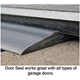 Auto care products inc 51010 10 feet tsunami seal garage for Garage ava auto gap