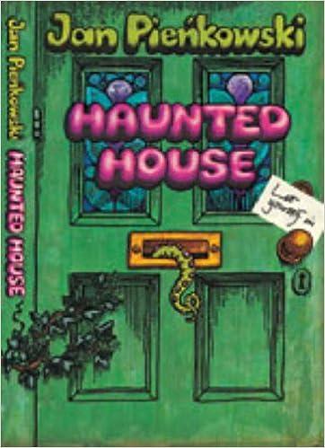 House Of Night Ebook Kostenlos Deutsch
