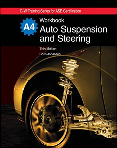 auto-suspension-and-steering-a4-g-w-training-series-for-ase-certification