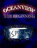 Oceanview, Josh Sadovnick, 1414024932