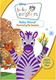 Baby Einstein - Baby Monet - Discovering the Seasons Image