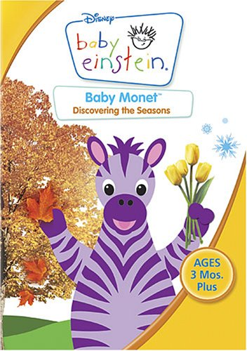 baby-einstein-baby-monet-discovering-the-seasons