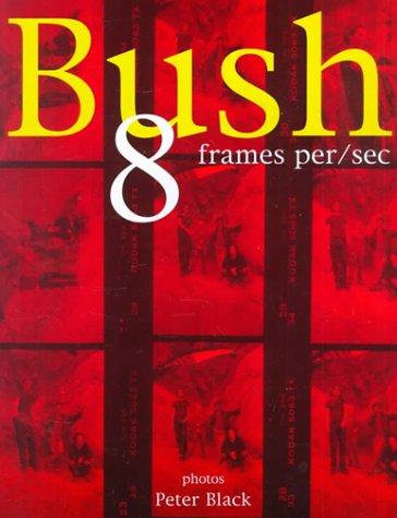 Bush Frame - 5