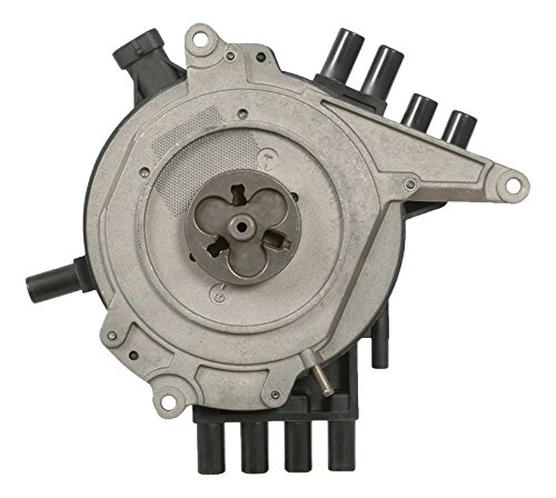 ACDelco 88864773 Remanufactured Distributor