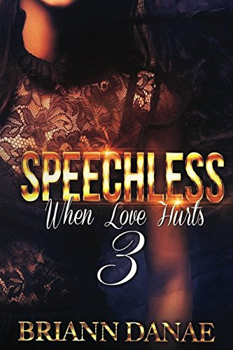 Search : Speechless 3: When Love Hurts