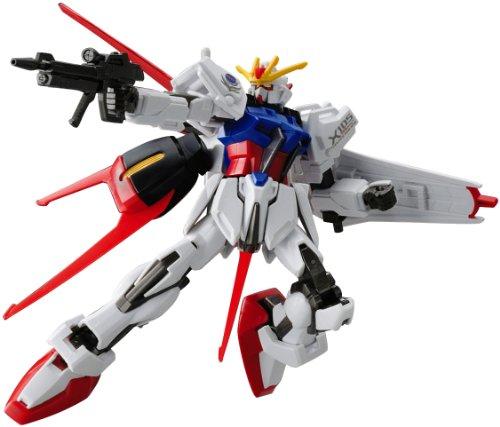 (Bandai Hobby R01 Aile Strike Gundam
