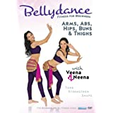 Bellydance Twins: Fitness for Beginners - Arms Abs