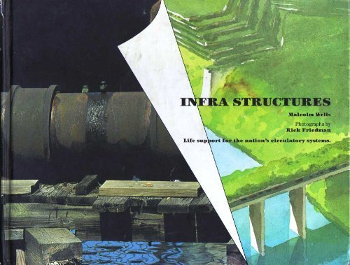 Infra Structures