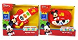 mickey mouse sings hot dog song - Mickey Mouse Clubhouse Piano and Guitar Bundle