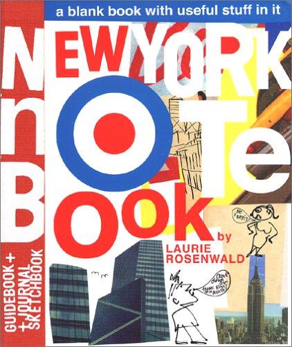 New York Notebook PDF
