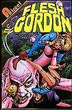 img - for Flesh Gordon #3 book / textbook / text book