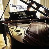 Schubert: Last 3 Piano Sonatas