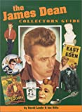 The James Dean, David Loehr and Joe Bills, 0895381028