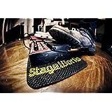 STAGEWORKS SMAT - NON-SLIP PEDAL MAT Drum accessories General accessories