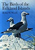The Birds of the Falkland Islands