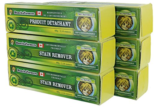 buncha-farmers-natural-stain-stick-natural-6-pack