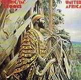United Africa