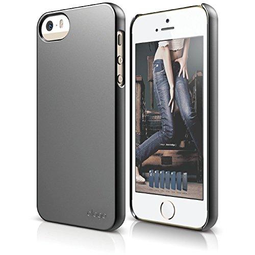 iPhone Case elago Slimfit Packaging
