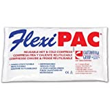 """Flexi-PAC® Hot and Cold Compress 8"""" x 14"""""""