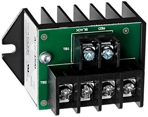 Aqua Pro Led Lights in US - 8