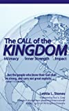 The Call of the Kingdom, Letitia Stones, 1450561837