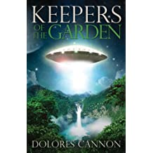 Amazon dolores cannon books biography blog audiobooks kindle keepers of the garden fandeluxe Image collections
