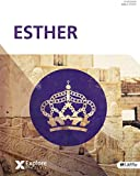 Explore the Bible: Esther - Bible Study Book