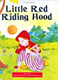 Little Red Riding Hood, Grimm, 1904668577