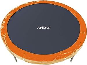 Coussin de trampoline universel Jump4Fun